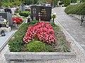2017-09-10 Friedhof St. Georgen an der Leys (195).jpg