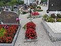 2017-09-10 Friedhof St. Georgen an der Leys (315).jpg