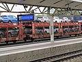 2017-09-19 (135) Bahnhof Amstetten.jpg