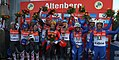2017-12-03 Luge World Cup Team relay Altenberg by Sandro Halank–029.jpg