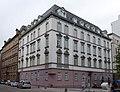 20170809 Stuttgart - Wilhelmsplatz 10.jpg
