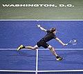 2017 Citi Open Tennis Alexander Zverev (35509214404).jpg