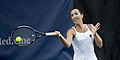 2017 Citi Open Tennis Jelena Jankovic (36170226821).jpg