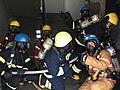 2017 Global Fire Protection Specialist Training Program(삼성전자 해외법인 직원 강원도소방학교 위탁 교육) 2017-06-21 15.30.41.jpg
