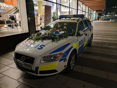 2017 Stockholm attack - 2017-04-08 picture 07.jpg