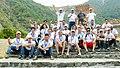 2017 Summer WikiCamp Azerbaijan 52.jpg
