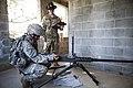 2017 U.S. Army Best Warrior Competition - Combat Skills Test 170614-A-RZ895-745.jpg