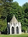 2017 Zentralfriedhof, Vienna 27.jpg