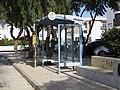 2018-02-19 Bus stop, Estrada de Santa Eulália, Albufeira (1).JPG