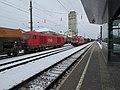 2018-02-22 (119) Three freight trains Bahnhof Herzogenburg.jpg