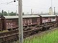 2018-05-04 (231) 21 81 2920 009-1 at Bahnhof St. Valentin.jpg