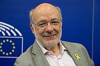 2018-07-04 Josep-Maria TERRICABRAS, MEP-0735.jpg