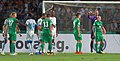 2018-08-17 1. FC Schweinfurt 05 vs. FC Schalke 04 (DFB-Pokal) by Sandro Halank–160.jpg