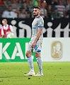 2018-08-17 1. FC Schweinfurt 05 vs. FC Schalke 04 (DFB-Pokal) by Sandro Halank–478.jpg