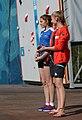 2018-10-09 Sport climbing Girls' combined at 2018 Summer Youth Olympics (Martin Rulsch) 009.jpg