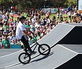 2018-10-10 Mixed BMX freestyle park – Boys' Qualification at 2018 Summer Youth Olympics (Martin Rulsch) 12.jpg