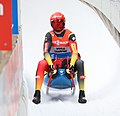2018-11-24 Doubles World Cup at 2018-19 Luge World Cup in Igls by Sandro Halank–198.jpg