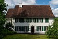 2018-Zuzgen-Pfarrhaus.jpg