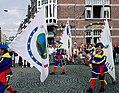 20180527 Maastricht Heiligdomsvaart 011.jpg