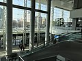 201812 Changzhou Station South Building Lobby Overview.jpg