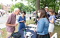 2018 Ann Arbor Summer Festival Top of the Park Alumni Event (42250077045).jpg