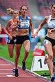 2018 DM Leichtathletik - 1500 Meter Lauf Frauen - Kerstin Hirscher - by 2eight - 8SC0083.jpg