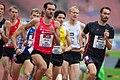 2018 DM Leichtathletik - 1500 Meter Lauf Maenner - by 2eight - DSC6424.jpg