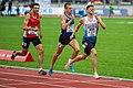 2018 DM Leichtathletik - 800 Meter Lauf Maenner - by 2eight - 8SC1267.jpg