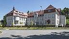 2018 Dom seniora Magdalenka w Dusznikach-Zdroju 1.jpg