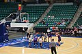 2018 Lone Star Conference Women's Basketball Championship (Tarleton State vs. Angelo State) 31.jpg