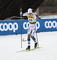 2019-01-12 Men's Qualification at the at FIS Cross-Country World Cup Dresden by Sandro Halank–637.jpg