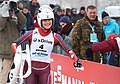2019-01-25 Women's Sprint at FIL World Luge Championships 2019 by Sandro Halank–028.jpg