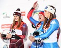 2019-01-26 Women's at FIL World Luge Championships 2019 by Sandro Halank–717.jpg