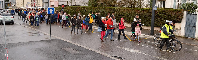 2019-01-27 11-11-09 marche-climat-Montbéliard.jpg