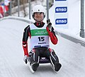 2019-02-01 Women's Nations Cup at 2018-19 Luge World Cup in Altenberg by Sandro Halank–129.jpg