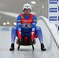 2019-02-02 Doubles World Cup at 2018-19 Luge World Cup in Altenberg by Sandro Halank–469.jpg