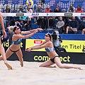 2019-07-04 BeachVolleyball Weltmeisterschaft Hamburg 2019 StP 3100 LR by Stepro.jpg