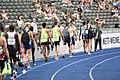 2019-09-01 ISTAF 2019 1500 m (Martin Rulsch) 01.jpg