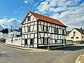 2019-09-05-bonn-alte-schulstrasse-1c-01.jpg