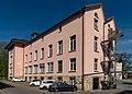 2019-AG-Reinach-Geschaeftshaus-Hauptstrasse-5.jpg