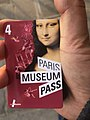 20190401 Paris Museum Pass.jpg