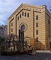 20190502 Wielka Synagoga w Budapeszcie 0845 1959 DxO.jpg