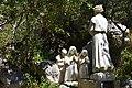 20190530 Spain and Portugal El Camino Pilgrimage 0248 (48002496176).jpg
