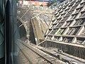 201906 Shaoshan Tunnel of Beijing-Guangzhou Railway.jpg
