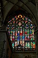 20190816 Last Judgement window in St. Vitus Cathedral 1357 5286.jpg