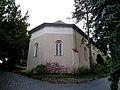 20190926.Grimma.Begräbniskirche Zum Heiligen Kreuz.-016.2.jpg