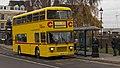 20191207 Bromley Bus Pres J135 PVC.jpg