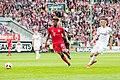 2019147201328 2019-05-27 Fussball 1.FC Kaiserslautern vs FC Bayern München - Sven - 1D X MK II - 1069 - AK8I2682.jpg