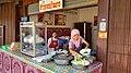 2019 01 Khao Soi Yunnan Yasmine Ban Yang noodle shop.jpg