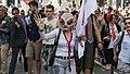 2019 ColognePride - CSD-Parade-8948.jpg